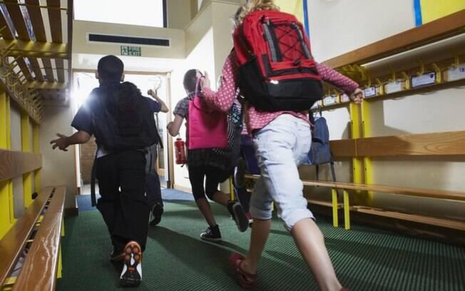 As lições do caso em que professora sem vacina infectou metade da classe com covid-19 nos EUA