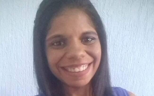 Mulher morre após ser agredida com socos por marido em Paulínia
