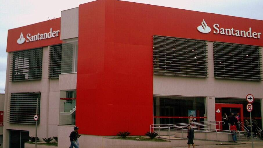 Santander oferece 1.200 vagas de estágio em empresas clientes, para áreas diversas