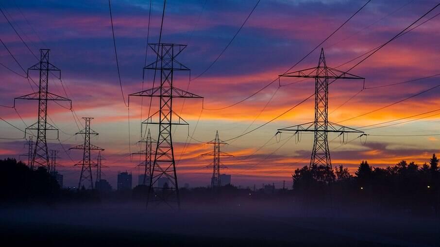 Ministério da Economia diz que privatização da Eletrobras é um