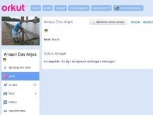 Orkut lança nova página de conversas, após meses de escassez de novos recursos