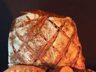 Muito além do pão francês, padarias e supermercados de BH mostram uma infinidade de receitas e itens doces e salgados inspirados em pães de vários países