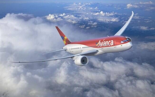Avianca Brasil, que tinha mais de 40 aviões em 2018, pode passar a operar apenas com duas aeronaves