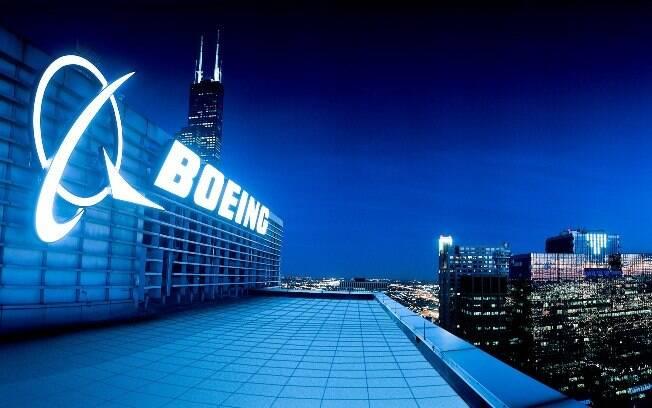 O negócio, mesmo já acordado entre Embraer e Boeing, ainda precisa da validação do presidente Jair Bolsonaro (PSL)