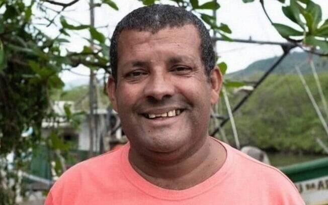 Valmir Tenório, candidato a vereador pelo PT, é assassinado a tiros em Paraty