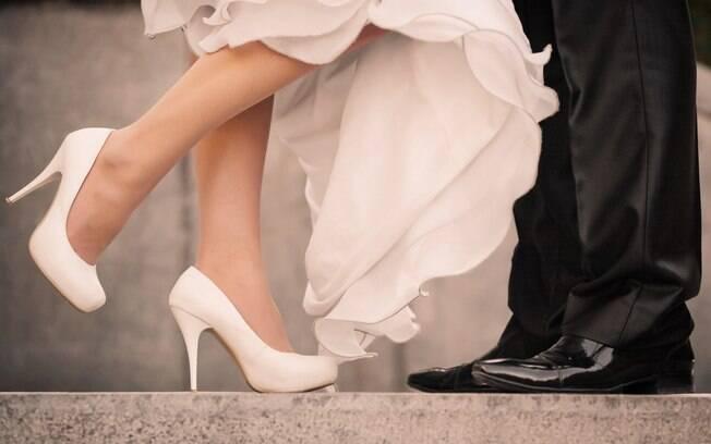 Mulheres decidiram casar-se novamente com ex-maridos após divórcio