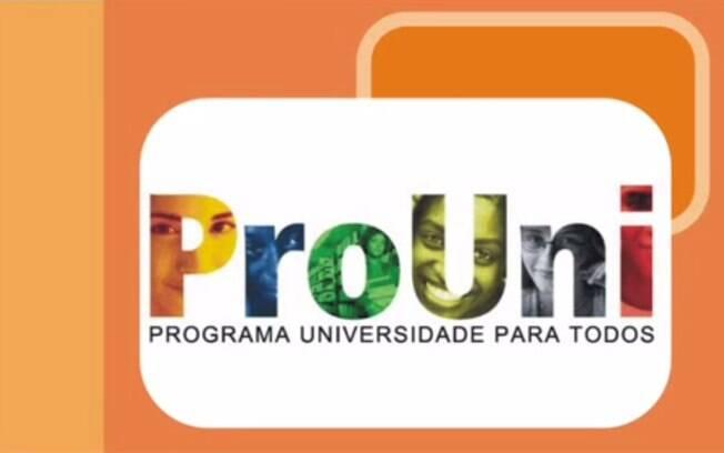 Estudantes pré-selecionados no Programa Universidade para Todos (ProUni) precisam comprovar informações