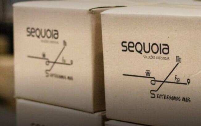 Sequoia (SEQL3) aprova follow on de 26,48 milhões de ações e adquire Frenet soluções digitais
