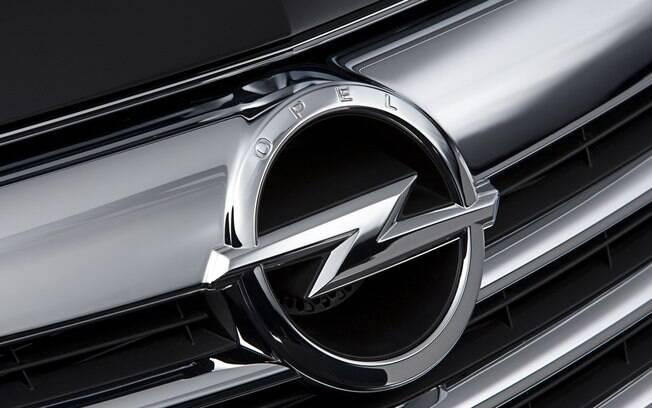 A Opel é uma das marcas de carro que poderiam atuar oficialmente no Brasil nos próximos anos