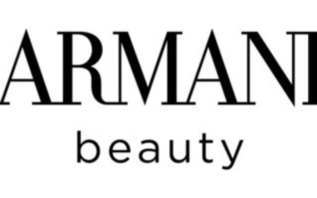 Armani beauty recebe uma conferência sobre beleza e metabolito