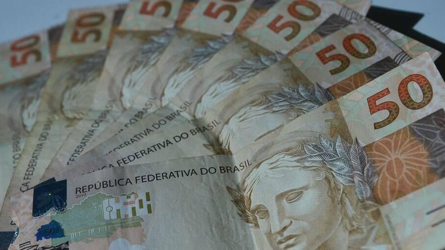 Valores da ajuda corporativa vão de R$ 279,58  a R$ 2.127,74
