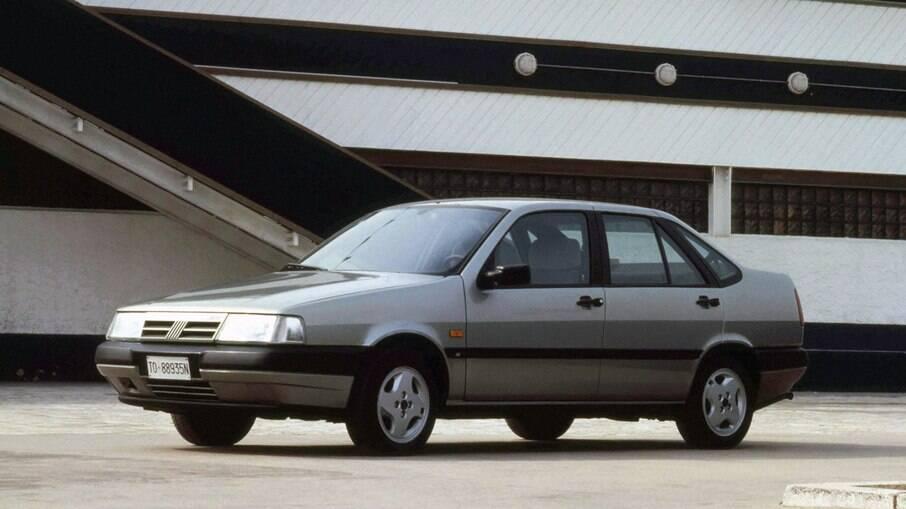 Fiat Tempra Selecta