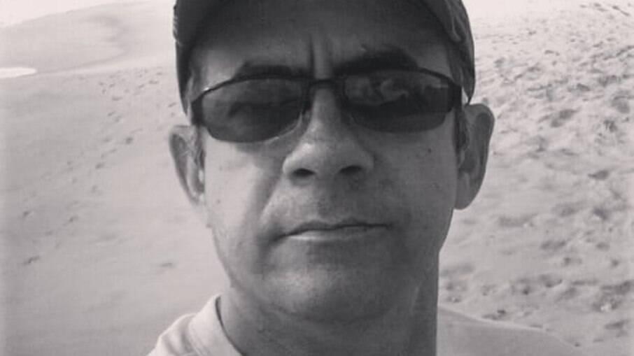 João Barbosa da Silva faleceu após descobrir que estava com covid-19