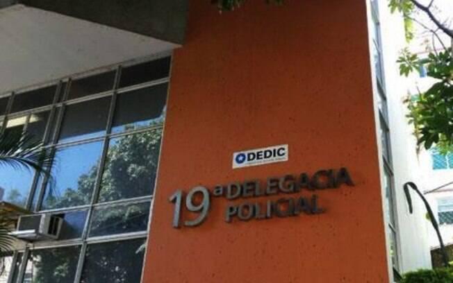 Crime foi denunciado pela própria idosa e por parentes na delegacia da Tijuca; foram apresentados diversos comprovantes de transações
