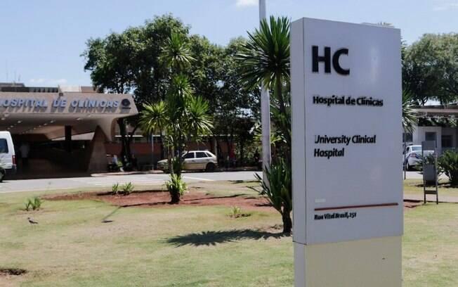 HC da Unicamp fica sem remédio utilizado em cirurgia geral