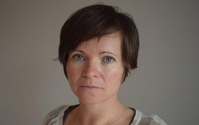 'Vou melhorar algum dia?': a repórter da BBC que luta contra covid há mais de 1 ano