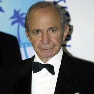 Ben Gazzara morre aos 81 anos vítima de câncer