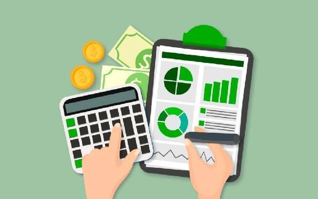 Finanças pessoais: 4 aplicativos que todo investidor precisa conhecer
