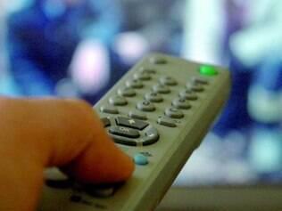 Desligamento de sinal analógico em 2015 vai atingir 2.309 cidades, ou 71% da população