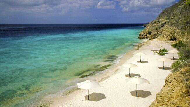 Escolha a sua ilha ideal para curtir o Caribe