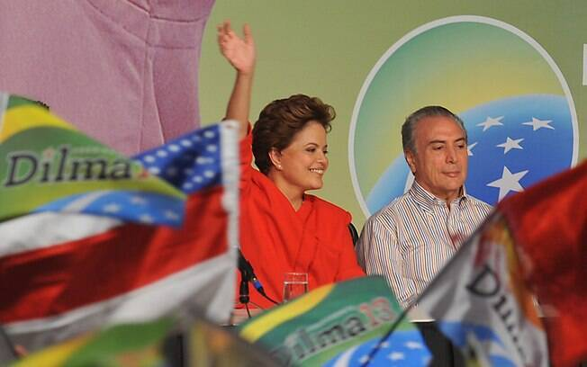 Na delação de Palocci, ex-ministro afirmou que campanhas de Dilma custaram mais do que o declarado ao TSE