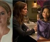 Mulheres aumentaram protagonismo no cinema em 2016