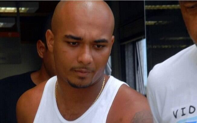 Filho de Fernandinho Beira-Mar é preso acusado de sequestrar cunhado
