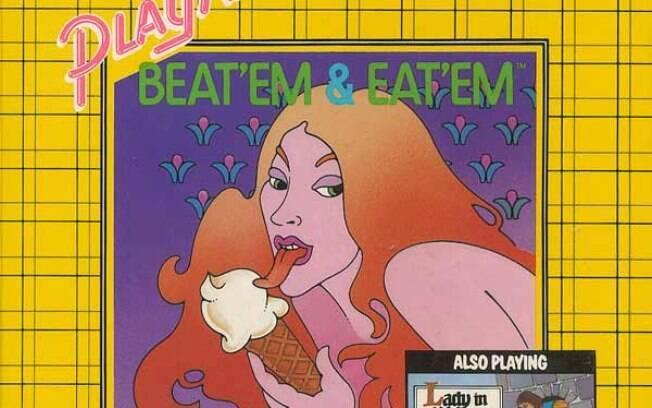 Beat'em & Eat'em