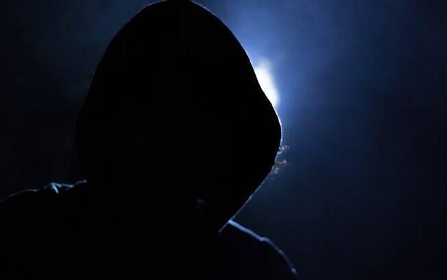 Ataque hacker expôs dados confidências de centenas de políticos alemães