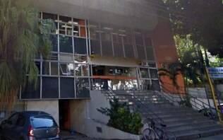 Professor de escolinha de futebol é preso por abusar de alunos no Rio