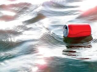 Poluição nos oceanos cresce a ritmo assustador, segundo estudo inédito