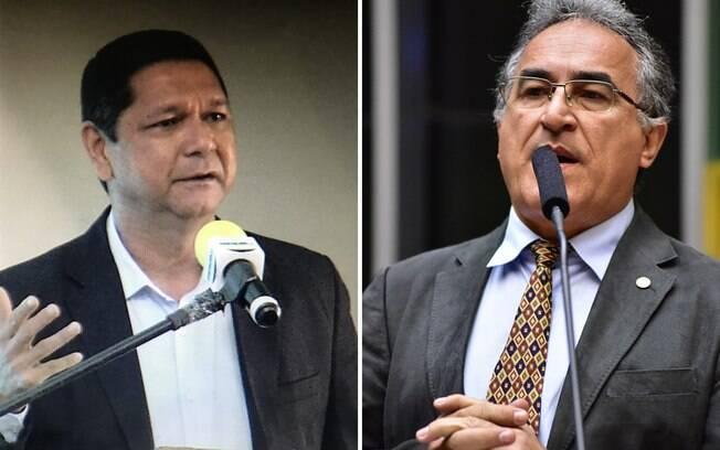 Belém terá disputa de 2º turno entre Rodrigues (PSOL) e Eguchi (Patriota)