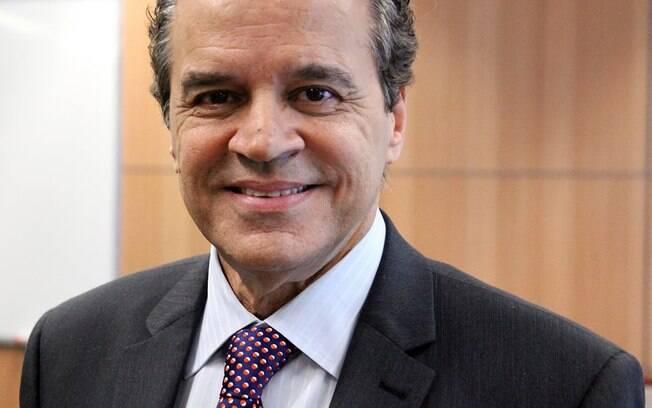 Henrique Alves é o novo ministro do Turismo. Durante o governo Dilma, ele chegou a ocupar o mesmo cargo. Foto: Reprodução/Facebook