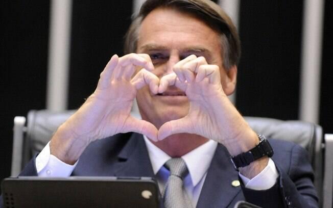 A relação de Bolsonaro com o Congresso vai passar pelas mais diversas pautas – e algumas serão mais fáceis que outras