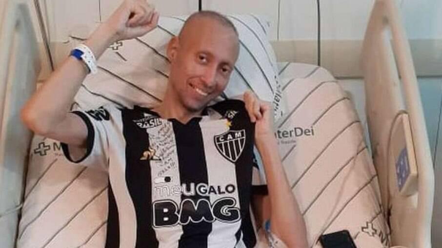 Felipe Silveira
