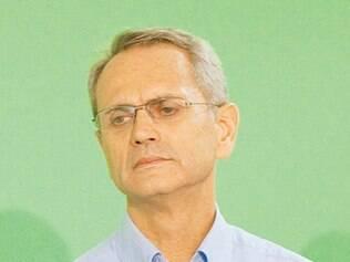 Preso Paulo Octávio na noite desta segunda-feira (2) em Brasília