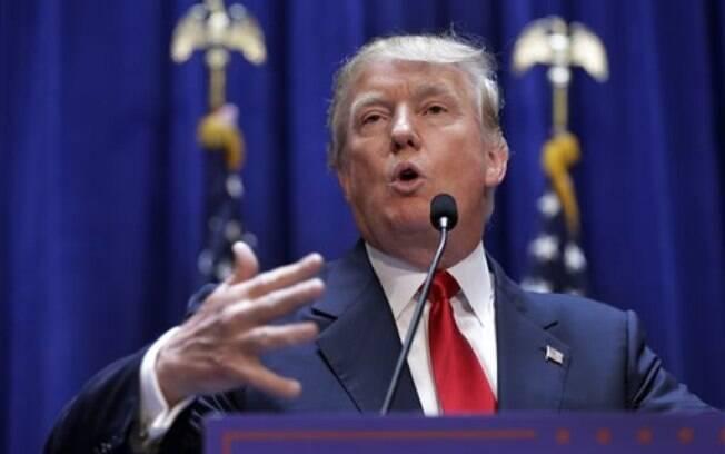 As ordens executivas assinadas pelo presidente americano, Donald Trump, no sábado, dão um respiro limitado para a recuperação econômica