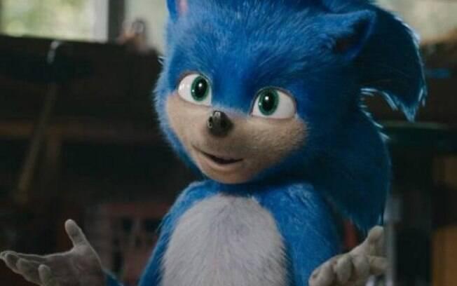 A ideia da lista dos carros feios surgiu com o lançamento do trailer do Sonic. O ouriço será modificado no filme