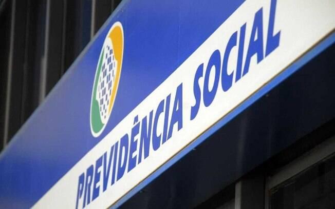 Reforma da Previdência é uma das prioridades de Paulo Guedes e do novo governo eleito