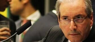 Cunha pede autorização ao Supremo para frequentar gabinete na Câmara