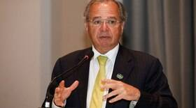 Especialista critica plano de Guedes contra o desemprego