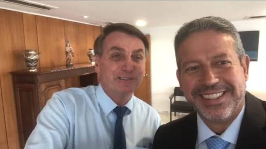 Na época, Bolsonaro liberou os valores em troca de apoio às candidaturas de Arthur Lira (PP-AL) e Rodrigo Pacheco (DEM-MG)