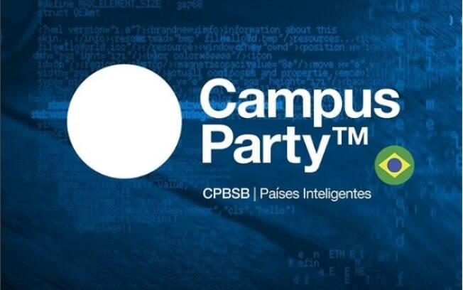 Campus Party Brasília: já sabe o que vai acompanhar? Confira os palestrantes que já estão confirmados para o evento