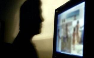 Mais de 50 são presos em operações contra pedofilia e pornografia infantil