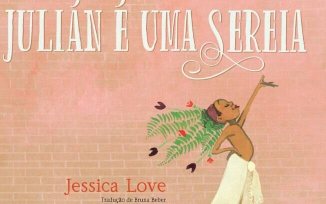 Julián é uma sereia ganhou inúmeros prêmios, entre eles o da Feira Internacional do Livro Infantil e Juvenil de Bolonha, categoria Opera Prima.