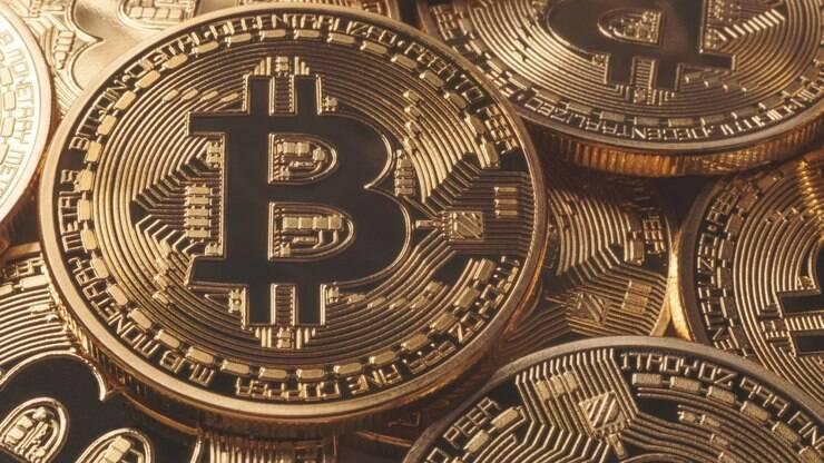 comercio de futuros caída de bitcoin donde vender bitcoins con fines de lucro