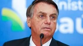 PP e PL disputam Bolsonaro; Valdemar Costa ameaça ruptura