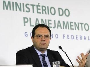 Nelson Barbosa afirmou que medidas devem começar a ser aplicadas em setembro