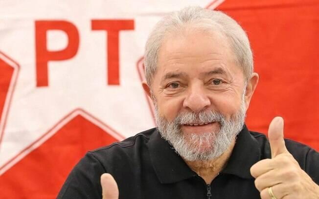 746qg0eg7n7j8ccmnznte9uy0 PF continua com computadores de Lula após um ano da condução coercitiva