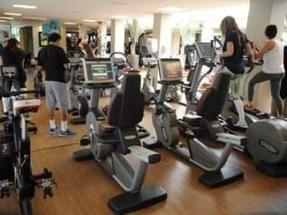 A prática de atividade física melhora a qualidade de vida de pessoas com asma
